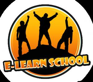 elearning-school-logoXx-2021